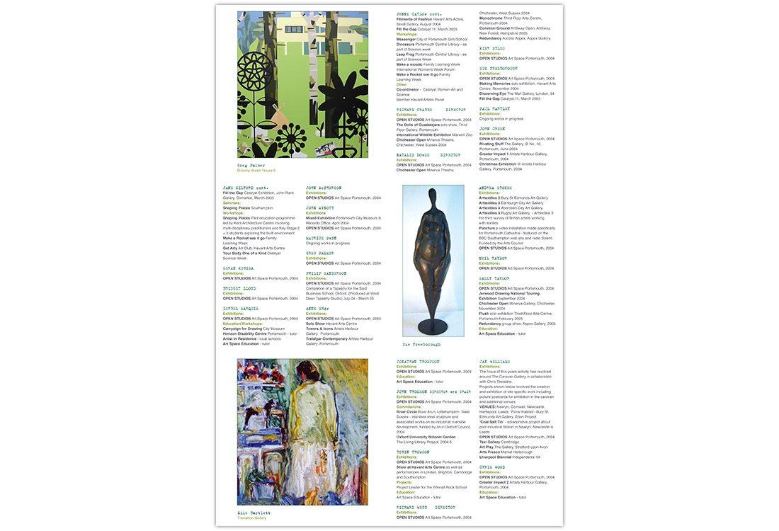 Natasha-Cawley-Artspace-Artists-Listing