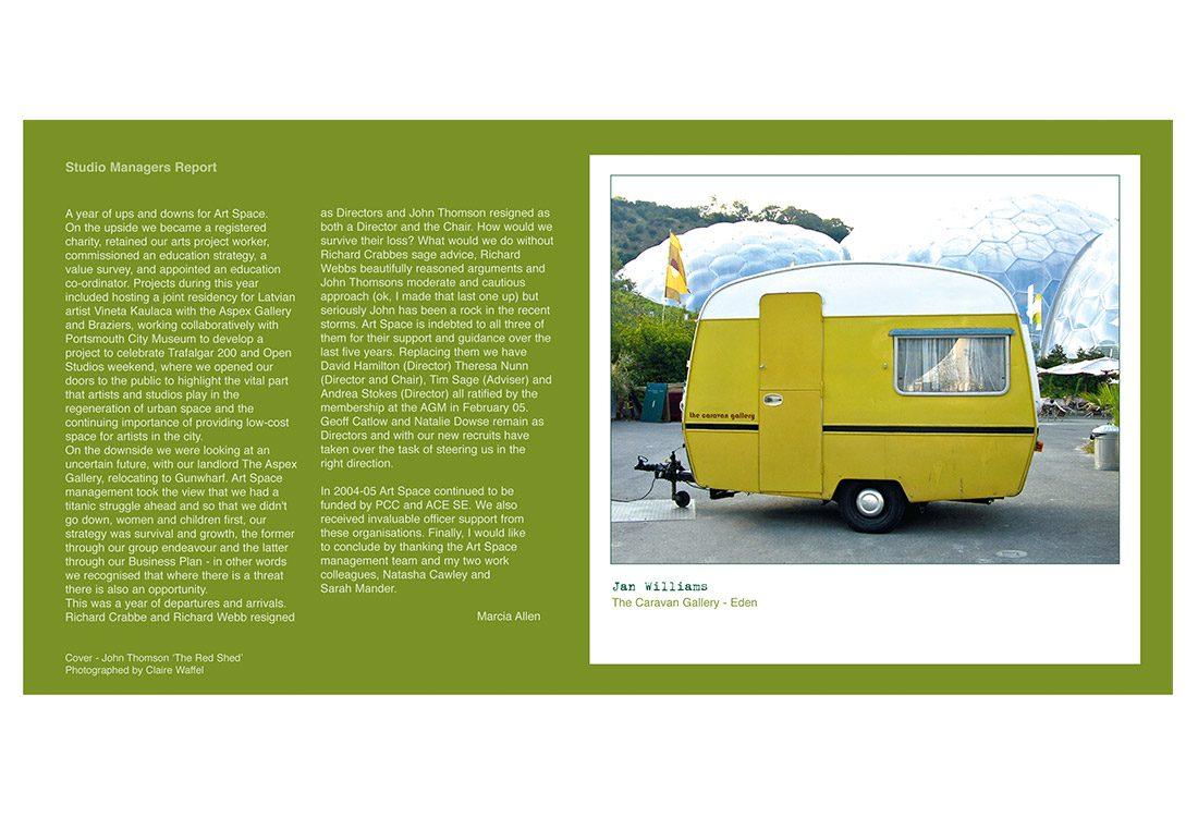 Natasha-Cawley-Artspace-Brochure-Spread