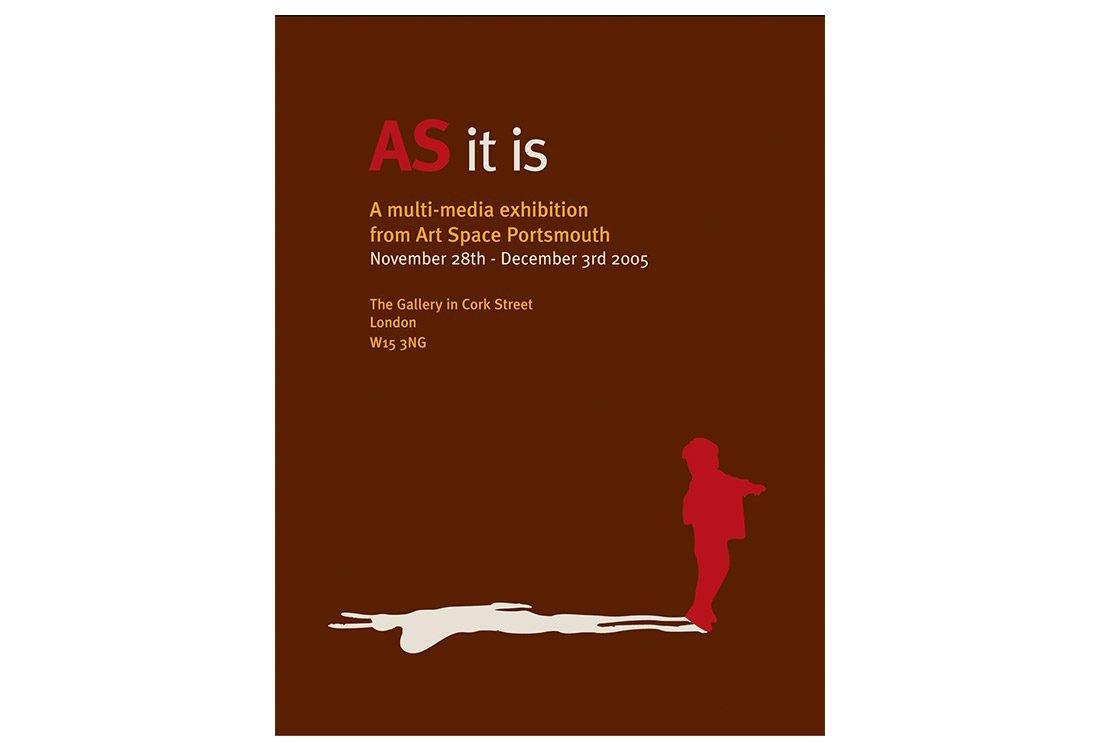 Natasha-Cawley-Artspace-Exhibition-Guide-Cover