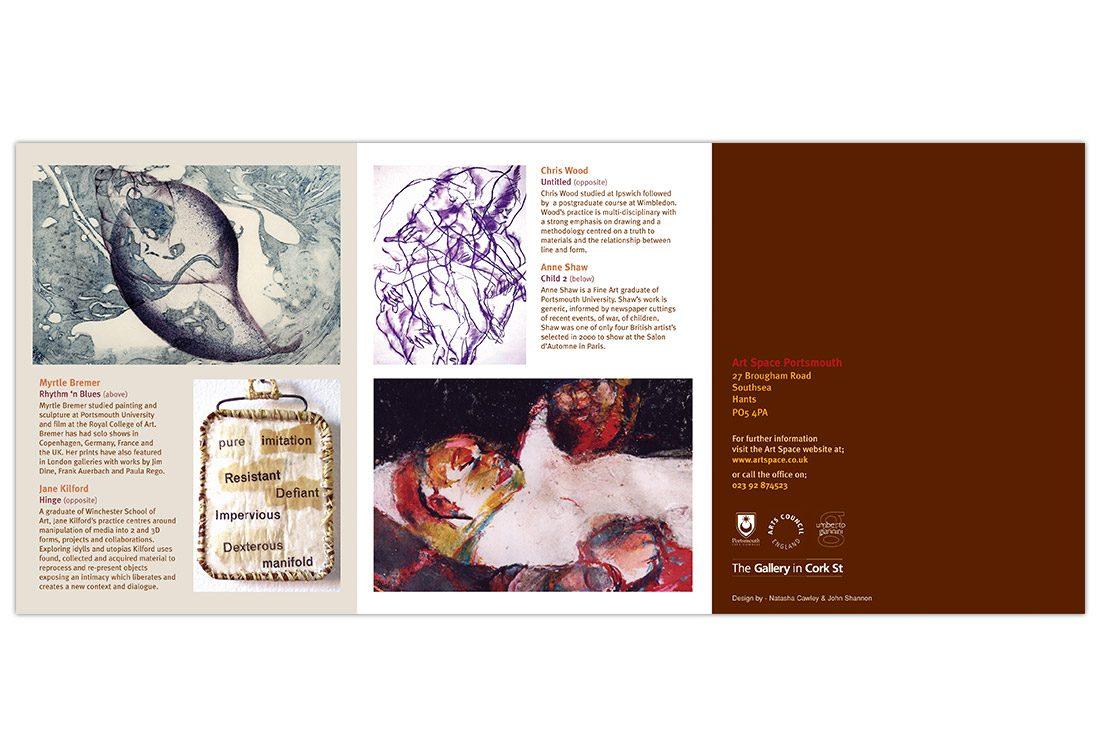 Natasha-Cawley-Artspace-Exhibition-Guide-Spread-2