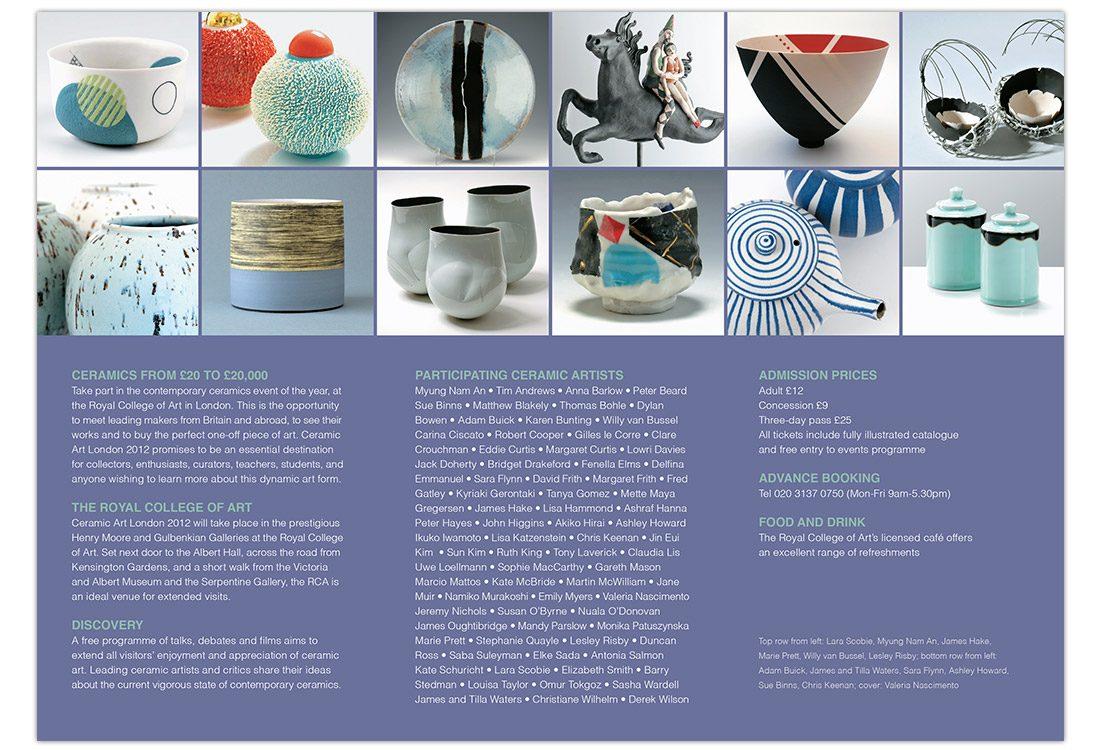 Natasha-Cawley-Ceramic-Art-London-Design-&-Production-2012-Spread2