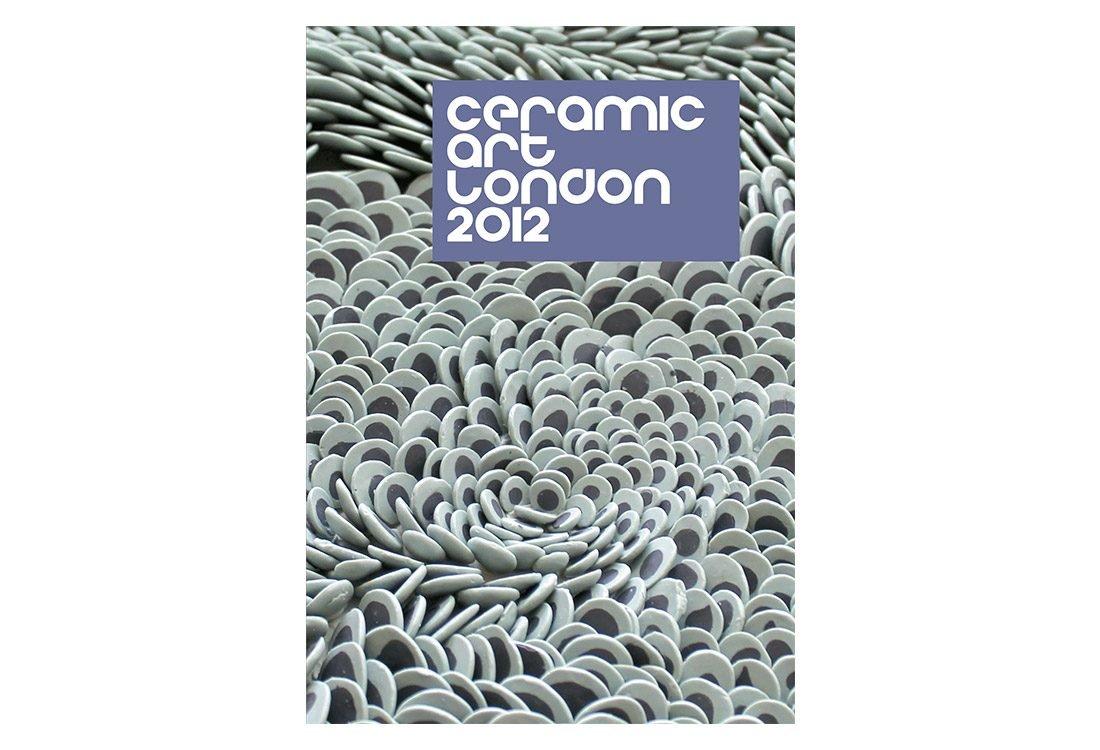 Natasha-Cawley-Ceramic-Art-London-Design-&-Production-2012-cover