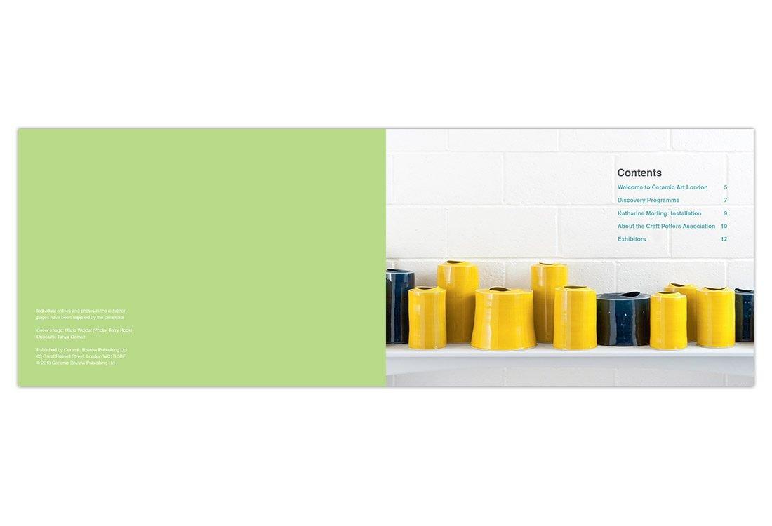 Natasha-Cawley-Ceramic-Art-London-Design-&-Production-2013-Spread1