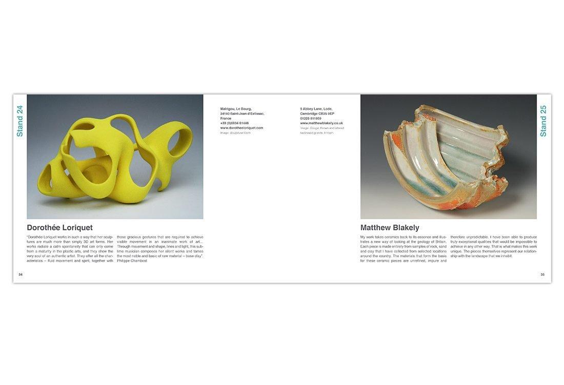 Natasha-Cawley-Ceramic-Art-London-Design-&-Production-2013-Spread2