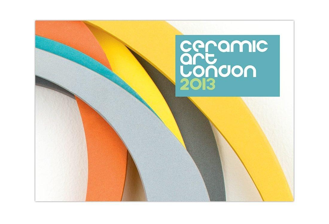 Natasha-Cawley-Ceramic-Art-London-Design-&-Production-2013-cover