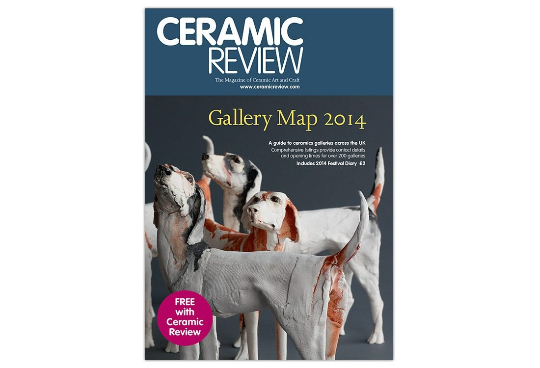 Natasha-Cawley-Ceramic-Review-Galler-Map-Cover-1