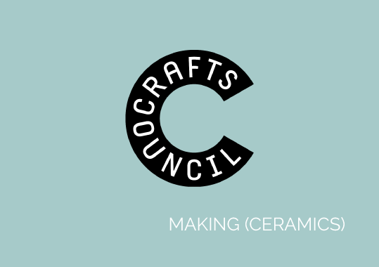 Natasha-Cawley-Crafts-Council-Making-Ceramics