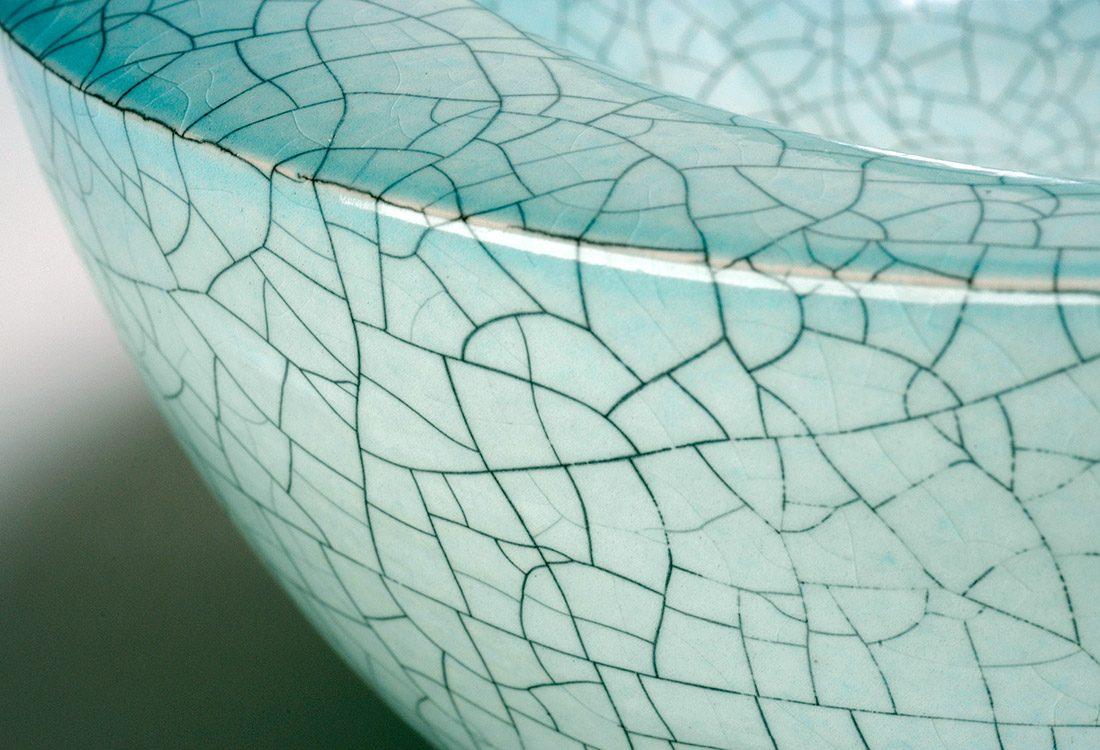 Natasha-Cawley-Crafts-Council-Making-Ceramics_Crackle-Bowl-Detail