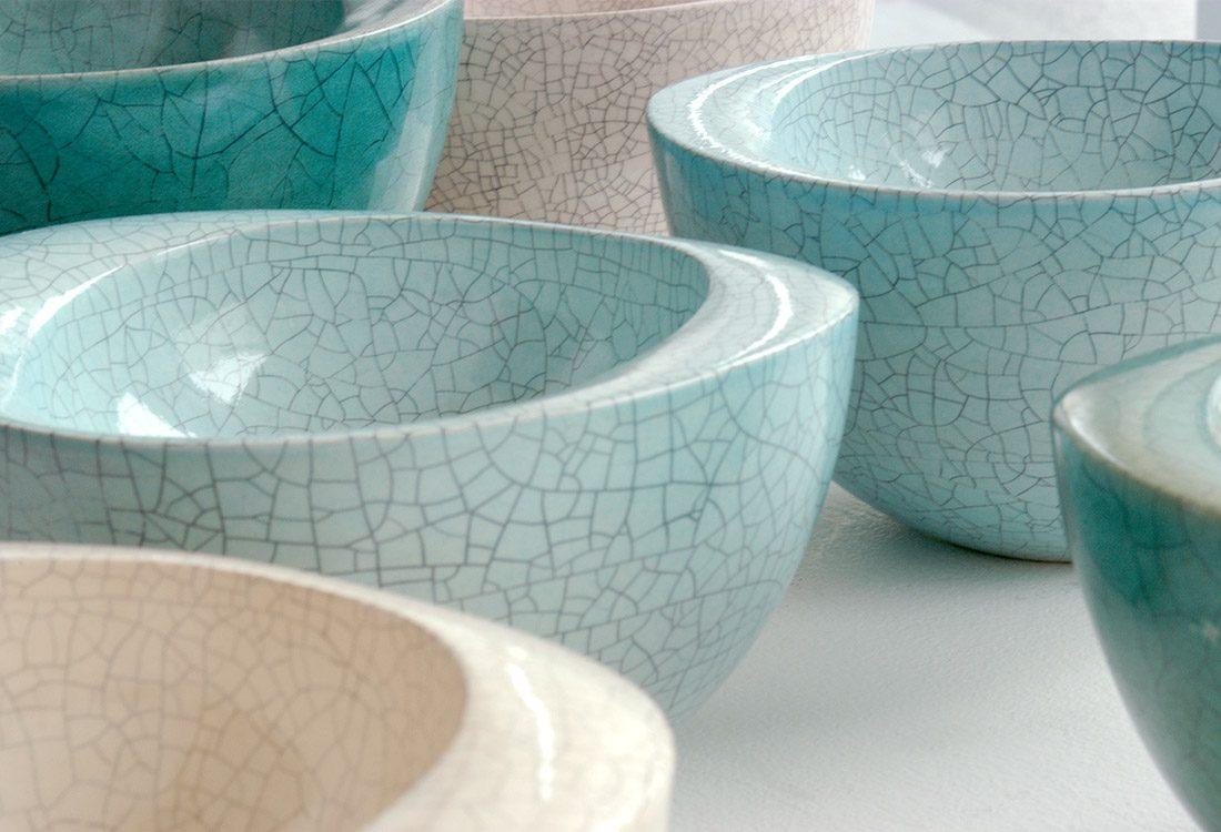 Natasha-Cawley-Crafts-Council-Making-Ceramics_Crackle-Bowl-Selection