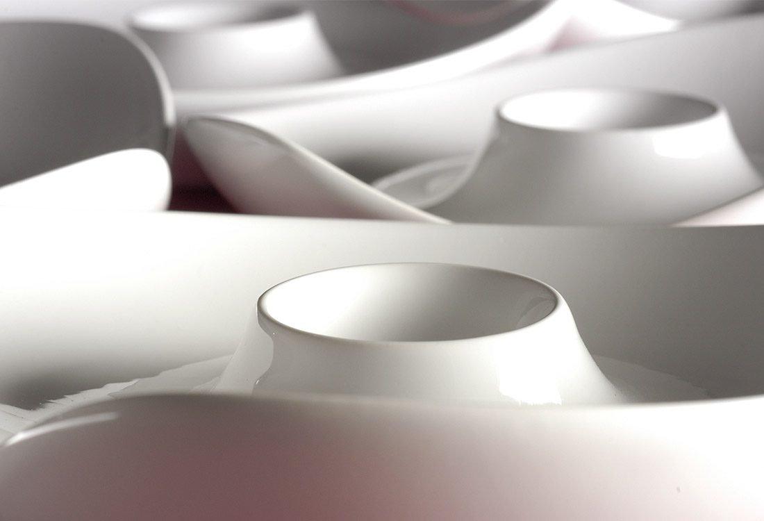 Natasha-Cawley-Crafts-Council-Making-Ceramics_Egg-Plate-Detail