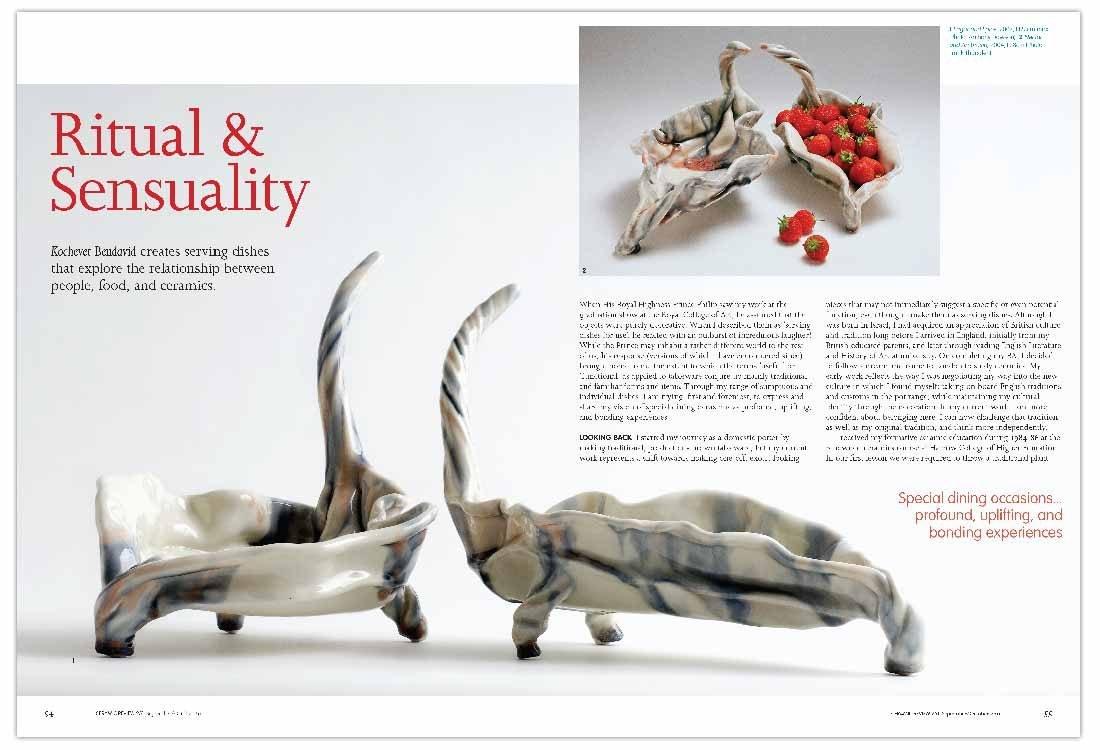 Natasha Cawley Design and Production
