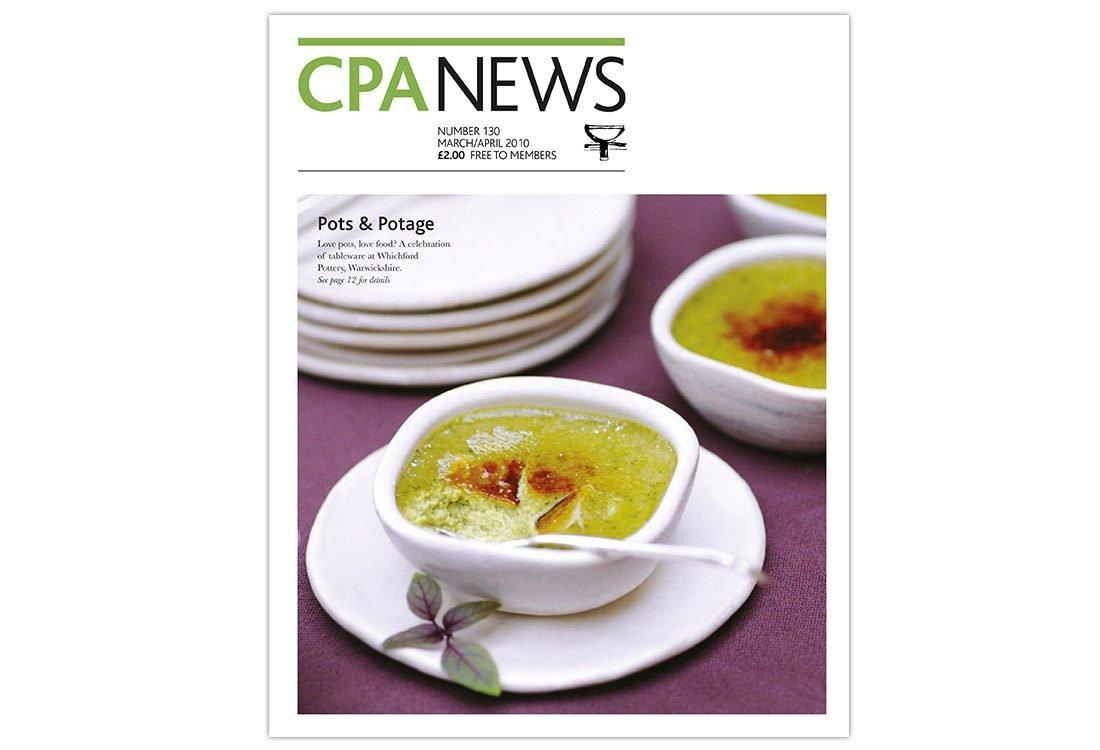 Natasha-Cawley-Natasha-Cawley-Craft-Potters-Association-News-Design-&-Production_Cover-1