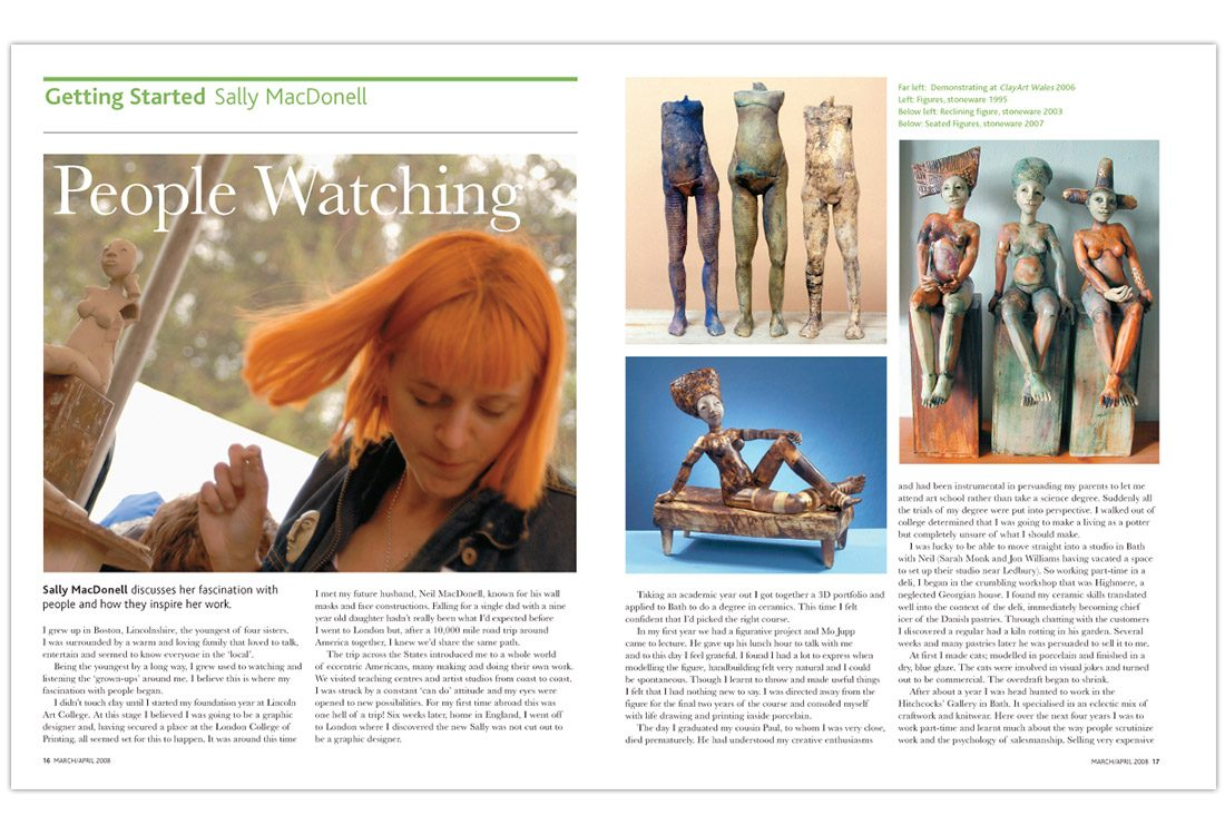 Natasha-Cawley-Natasha-Cawley-Craft-Potters-Association-News-Design-&-Production_Spead1-1