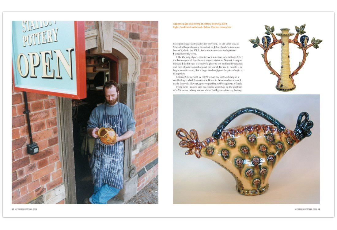 Natasha-Cawley-Natasha-Cawley-Craft-Potters-Association-News-Design-&-Production_Spead2-2