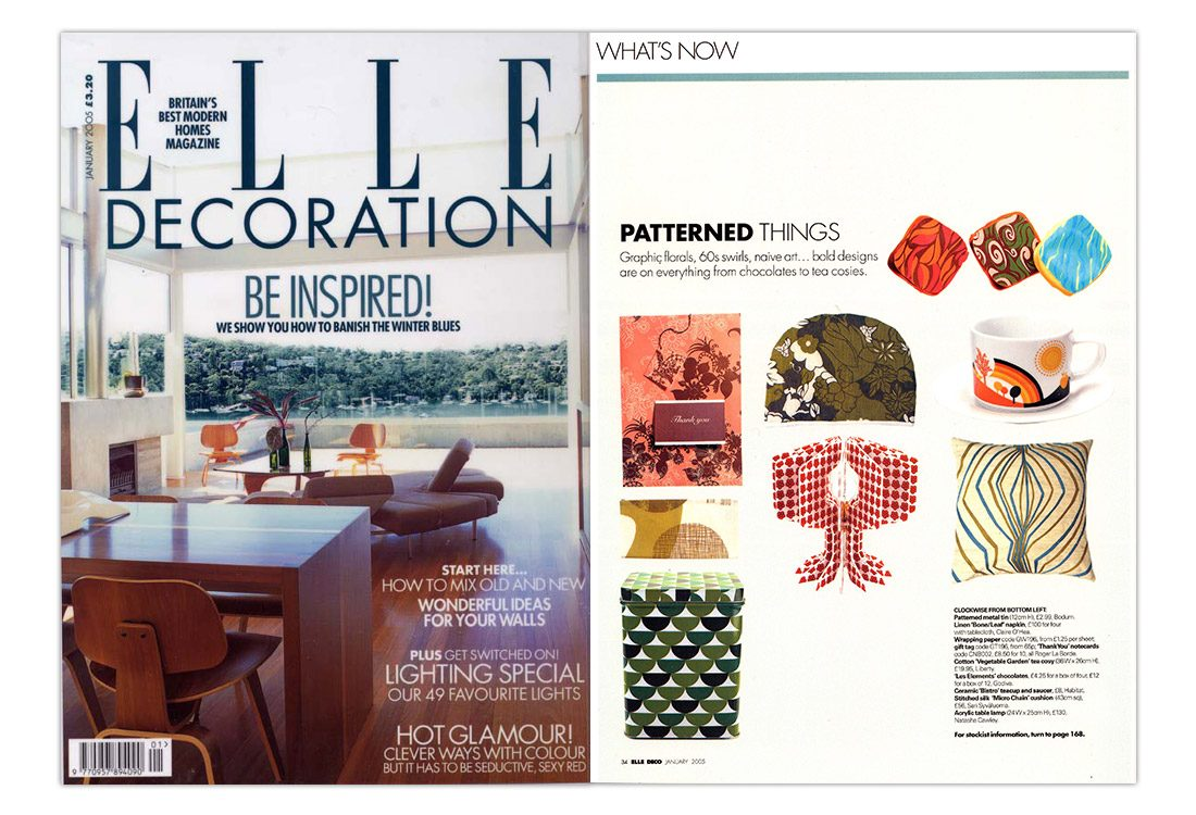 Natasha-Cawley-Press-Coverage-Elle-Decoration-1