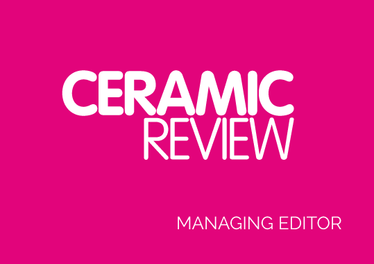 Natasha-Cawley-Ceramic-Review-Managing-Editor